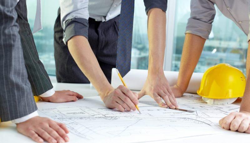 Felvo plaatst Elektrische installaties in Londerzeel