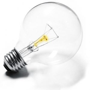 Elektrische-Installaties-te-Londerzeel-felvo
